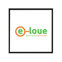E-loue