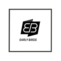 earlybirds