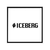 Izberg
